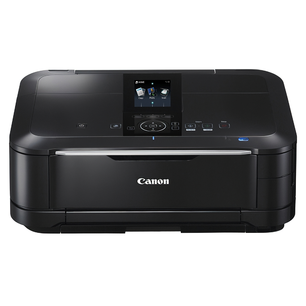 Canon mg3170 scanner